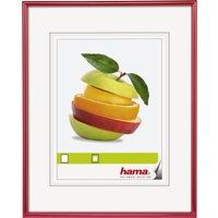 Hama Sevilla 60x80