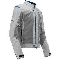 Acerbis Ramsey Vented 2.0 Jacket Grey/Blue