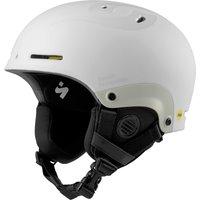 Sweet Protection Blaster II MIPS Helmet matte white