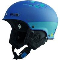 Sweet Protection Igniter II MIPS Helmet matte midnight blue