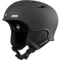 Sweet Protection Rambler II Helmet dirt black