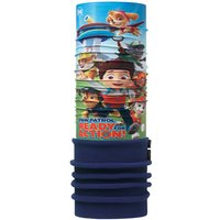 Buff Polar Kids action multi paw patrol