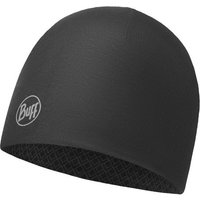 Buff Microfiber Reversible Hat drake black