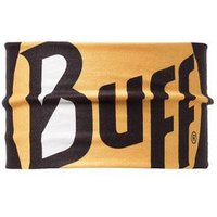 Buff Headband Ultimate Logo (108722)