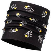 Buff UV Multifunctional Headband