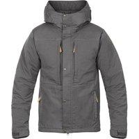 Fjällräven Övik Stretch Padded Jacket Men (87500) thunder grey