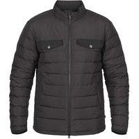 Fjällräven Greenland Down Jacket Men (87126) black