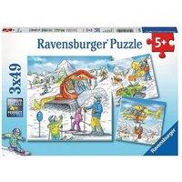 Ravensburger 080526