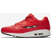 Nike Wmns Air Max 1 SE Overbranded