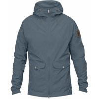 Fjällräven Greenland  Wind Jacket Men (87204) dusk
