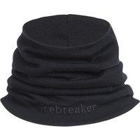 Icebreaker Adult Apex Chute black