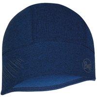 Buff Tech Fleece Hat R night blue