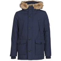 Superdry Everest Parka (M50016DR)