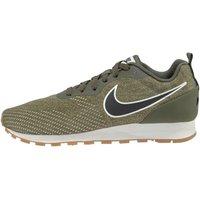 Nike MD Runner 2 ENG Mesh cargo khaki/black/neutral olive