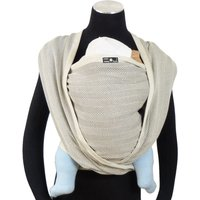 Didymos Baby Sling Lisca Size 5