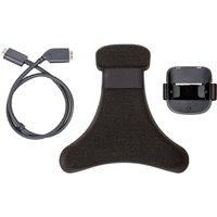 HTC Vive Pro Wireless Adapter Attachment Kit