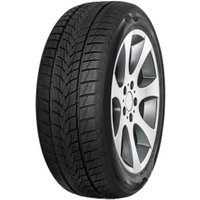 Imperial Snowdragon UHP 235/40 R19 96V