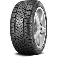 Pirelli Winter Sottozero 3 B 305/35 R21 109W