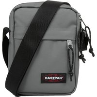 Eastpak The One good grey
