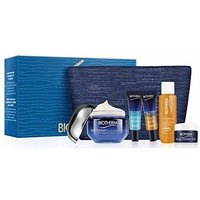 Idealo ES Biotherm Blue Therapy Multidefender Set  (5 productos)
