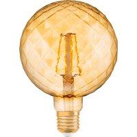 Osram Vintage 1906 LED Pine 4.5W(40W) E27 2500K (092037)