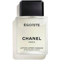 Chanel Égoiste After Shave (100ml)