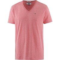 Tommy Hilfiger Regular Fit Shirt (DM0DM04412) formula one
