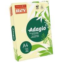 International Paper Rey Adagio (3738021211)