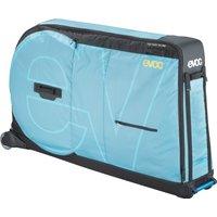 Evoc Bike Travel Bag Pro (Aqua Blue) (2019)