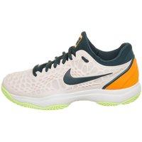 Nike Zoom Cage 3 Clay Women guava ice/orange peel/sail/midnight spruce