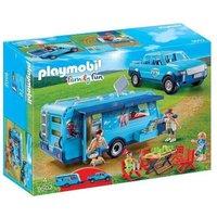 Playmobil 9502