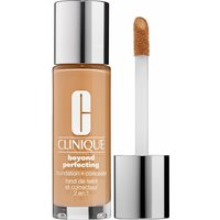Clinique Beyond Perfecting Foundation 05 Breeze (30 ml)