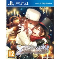 Code: Realize - Wintertide Miracles (PS4)