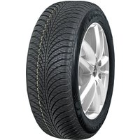 Goodyear Vector 4Seasons Gen-2 235/55 R18 100V AO
