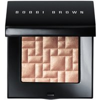 Bobbi Brown Highlighting Powder Highlighter (8g)