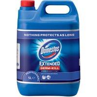 Domestos Professional Original Hygiene Cleaner (5 l)