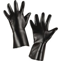 Widmann Leather gloves