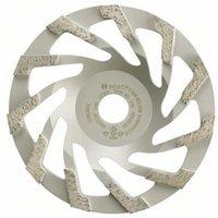 Bosch Best for Concrete, 150 x 22,23 x 5 mm (2 608 603 326)