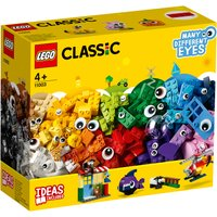 LEGO 11003