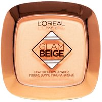 L'Oréal Glam Beige Healthy Glow Powder 20 LIght (10g)