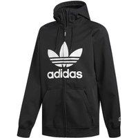 Adidas Greeley Jacket black/white