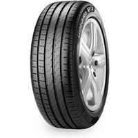 Pirelli Cinturato P7 275/40 R18 103Y XL *