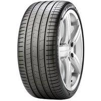 Pirelli P Zero LS 315/35 R21 111Y XL * RF