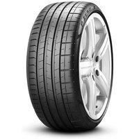 Pirelli P Zero SC 325/30 ZR21 108Y XL N1 PNCS