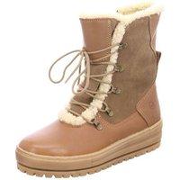 Tamaris Siena Soft (1-1-26077-31) mid brown
