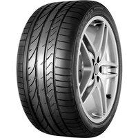 Bridgestone Potenza RE050A 245/45 R17 95Y AO
