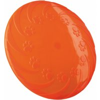 Trixie Dog Disc, TPR, Floatable