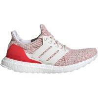 Adidas Ultra Boost W Multicolor
