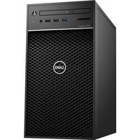 Dell Precision 3630 MT (7YDHY)