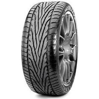 Maxxis Victra MA-Z3 225/50 R16 96W
